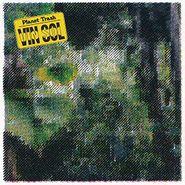 Vin Sol, Planet Trash (LP)