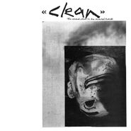 Severed Heads, Clean (LP)