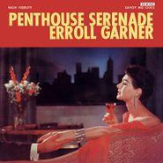 Erroll Garner, Penthouse Serenade (LP)