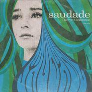 Thievery Corporation, Saudade (LP)