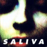 Saliva, Saliva (CD)