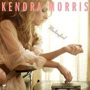 Kendra Morris, Mockingbird (CD)