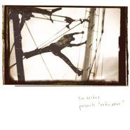 Tim Hecker, Radio Amor (CD)