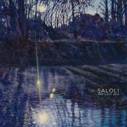 Saloli, The Deep End (LP)