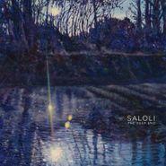 Saloli, The Deep End (CD)
