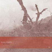 Less Bells, Solifuge (CD)