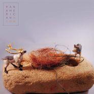 Pan•American, A Son (CD)