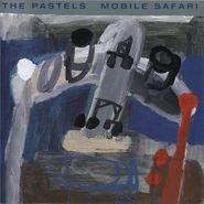 The Pastels, Mobile Safari (CD)