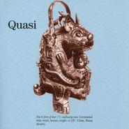 """Quasi, Featuring """"Birds"""" (LP)"""