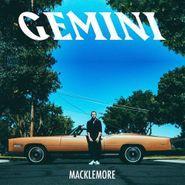 Macklemore, Gemini [Bonus Tracks] (LP)