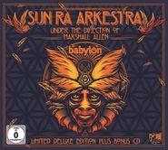 Sun Ra Arkestra, Babylon [Deluxe Edition] (CD)