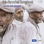 Ron Carter, My Personal Songbook (CD)