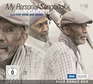 Ron Carter, My Personal Songbook [Deluxe Edition] (CD)