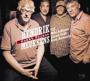 Hendrik Meurkens, Cobb's Pocket (CD)