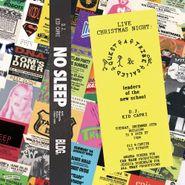 Kid Capri, Live At The Building 1990 (Cassette)