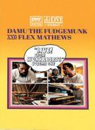 Damu The Fudgemunk, Live From Wonka Beats Vol. 1 (Cassette)