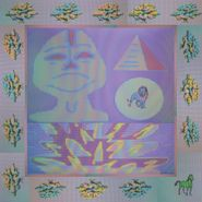 Scallops Hotel, Sovereign Nose of (Y)our Arrogant Face (LP)