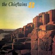 The Chieftains, 8 (CD)