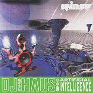 DJ Haus, Artificial Intelligence (LP)