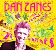 Dan Zanes & Friends, 76 Trombones (CD)