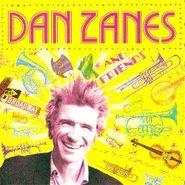 "Dan Zanes & Friends, Hello Dolly / I Am What I Am (7"")"
