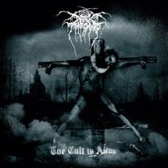 Darkthrone, Cult Is Alive (CD)