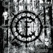 Carpathian Forest, Strange Old Brew (CD)