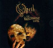 Opeth, The Roundhouse Tapes (CD)
