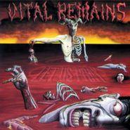 Vital Remains, Let Us Pray (LP)