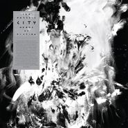 """Jon Hassell, City: Works Of Fiction [2 x 12""""] (LP)"""