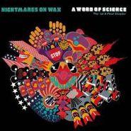 Nightmares On Wax, A Word Of Science (CD)