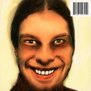 Aphex Twin, I Care Because You Do (LP)