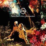 Nightmares On Wax, Mind Elevation (CD)