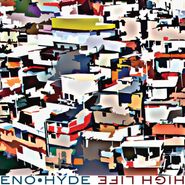 Brian Eno, High Life (CD)