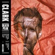 Clark, Death Peak (CD)