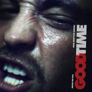 Oneohtrix Point Never, Good Time [OST] (CD)