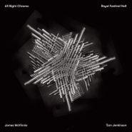 James McVinnie, All Night Chroma (LP)