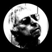"Harold Budd, Remixes (12"")"