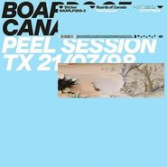 "Boards Of Canada, Peel Session (12"")"