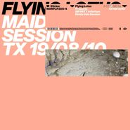 "Flying Lotus, Infinitum: Maida Vale Session (12"")"