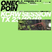 "Oneohtrix Point Never, KCRW Session (12"")"