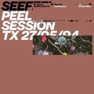 """Seefeel, Peel Session (12"""")"""