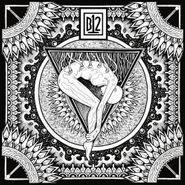 B12, Electro-Soma II (LP)