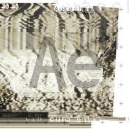 Autechre, Incunabula (LP)