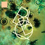 "Bibio, The Green EP (12"")"