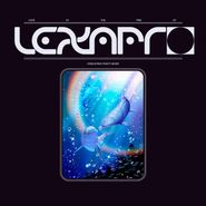 "Oneohtrix Point Never, Love In The Time Of Lexapro EP (12"")"