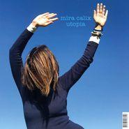 """Mira Calix, Utopia (10"""")"""