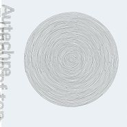 Autechre, Move Of Ten Ep (CD)