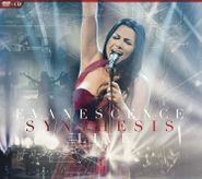 Evanescence, Synthesis Live [CD/DVD] (CD)