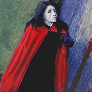 Bruno Nicolai, La Dama Rossa Uccide Sette Volte (The Red Queen Kills Seven Times) [OST] (LP)